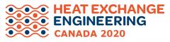 HEE Logo - Canada 2020
